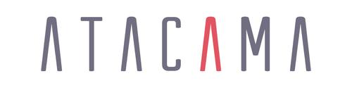 ATACAMA Logo