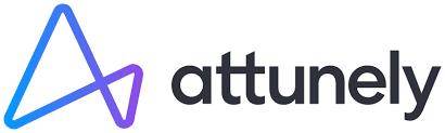Attunely Logo