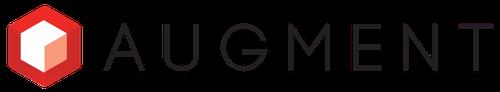 Augment Logo