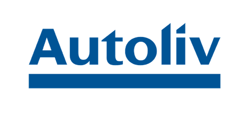 Autoliv innovation