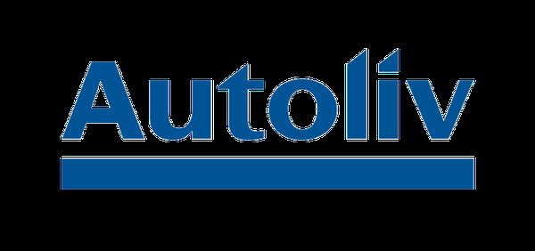 Autoliv innovation