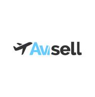Avisell Logo