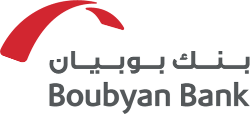 boubyan bank - plug and play