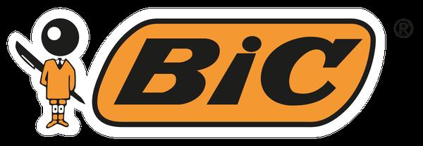 BIC - Plug and Play