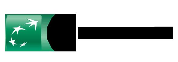 BNP Paribas startup accelerator fintech