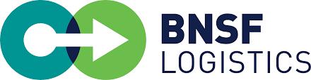 BNSF-Logistics_logo.png
