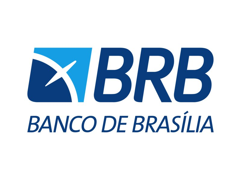 BRB Bank Logo - Press Page