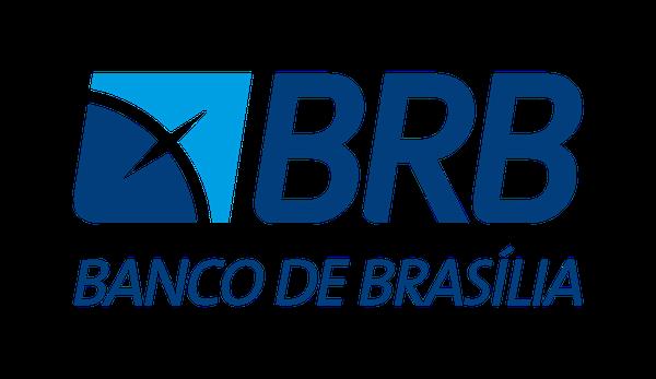 BRB_logo