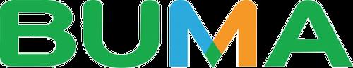 buma logo