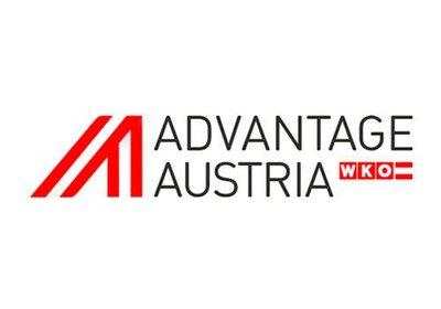 Plug and Play International Austria