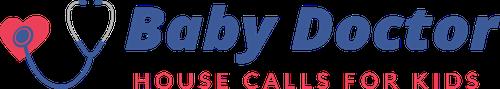 Baby Doctor Logo