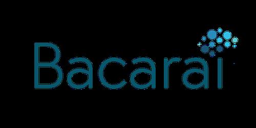 Bacarai Logo