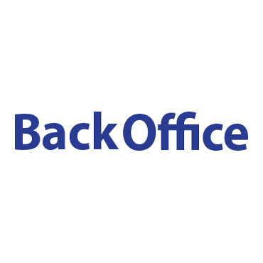 Back Office Logo