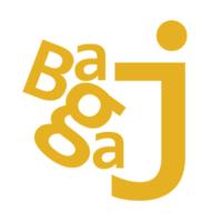 Bagaj Logo