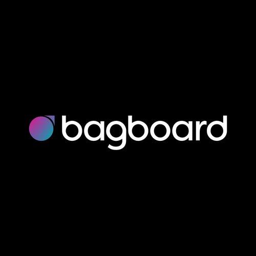 Bagboard Logo
