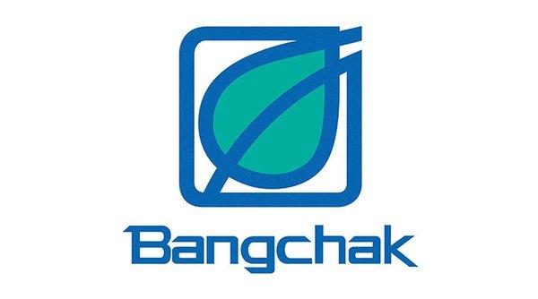 Bangchak logo
