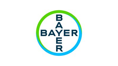 Bayer Logo - Press Release