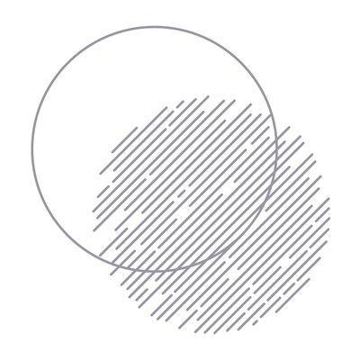 A Transparent Company Logo