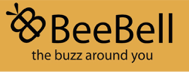 BeeBell Logo