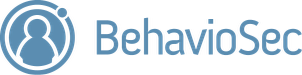 BehavioSec Logo
