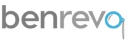 BenRevo Logo