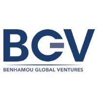 Benhamou Global Ventures logo