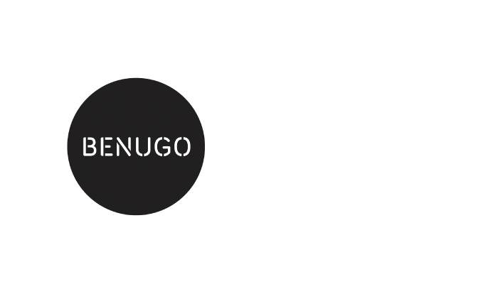 Benugo 3