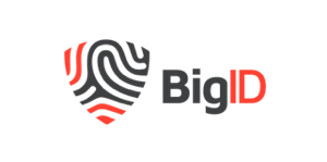 BigID-Logo
