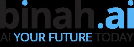 Binah.ai Logo