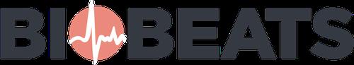 BioBeats Logo