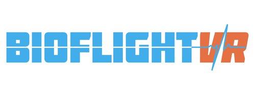 BioFlightVR Logo