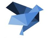 Birdycent Logo