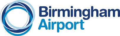 Birmingham Airport.png