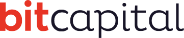 BitCapital Logo