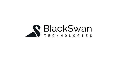 BlackSwan Technologies Logo