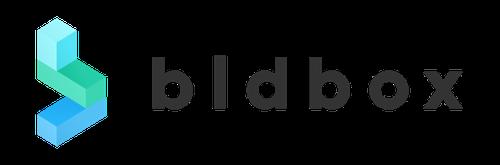 Bldbox Logo