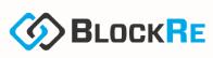 BlockRE Logo