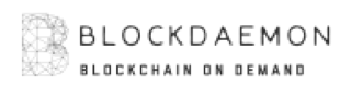Blockdaemon Logo
