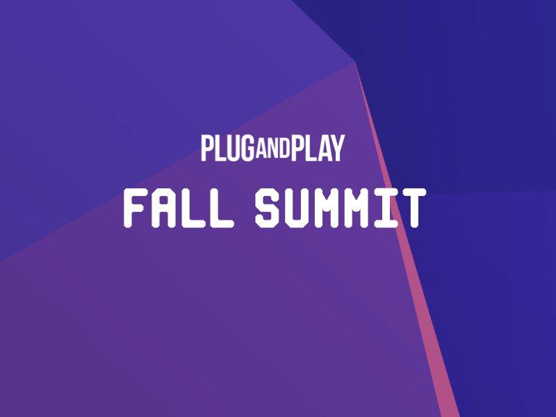 Fall Summit 2021