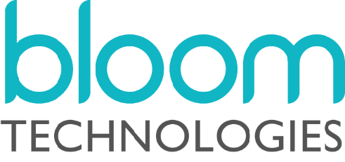 Bloom Technologies Logo