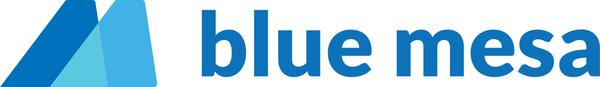 Blue Mesa Health