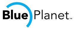 Blue Planet Technologies Logo