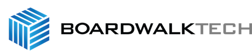 Boardwalktech Logo