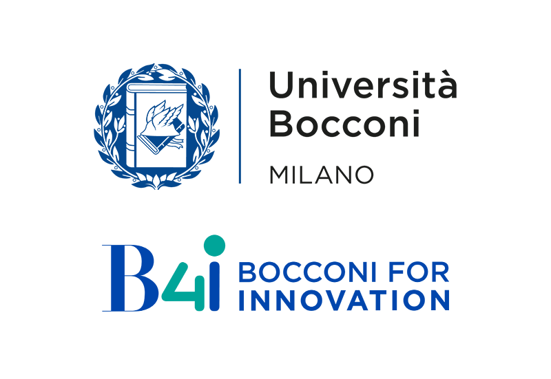 Bocconi B4I