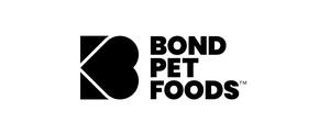 Bond Pet Foods_Logo