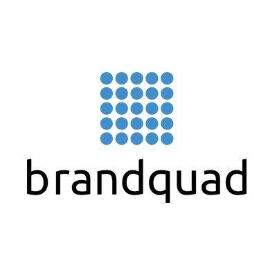 Brandquad Logo