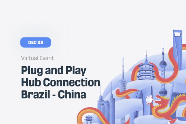 Brazil x China Connection Hub.001.png