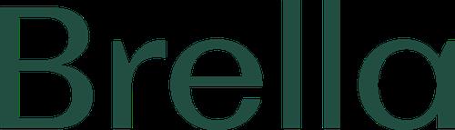 Brella Insurance Logo