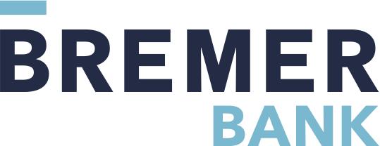 Bremer Bank - Plug and Play