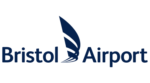 Bristol Airport.png